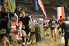 ECCO Indoor Trailrun 2012 (62952)