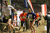 ECCO Indoor Trailrun 2012 (62337)