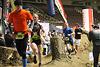 ECCO Indoor Trailrun 2012 (62971)