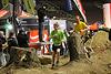 ECCO Indoor Trailrun 2012 (62794)