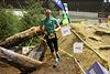 ECCO Indoor Trailrun 2012 (62890)