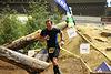 ECCO Indoor Trailrun 2012 (62263)