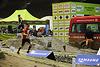 ECCO Indoor Trailrun 2012 (63066)