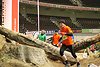 ECCO Indoor Trailrun 2012 (62548)