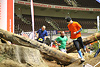 ECCO Indoor Trailrun 2012 (62602)
