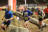 ECCO Indoor Trailrun 2012 (62599)