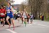 Paderborner Osterlauf 10km - km1 2012 (64393)