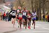 Paderborner Osterlauf 10km - km1 2012 (64537)