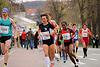 Paderborner Osterlauf 10km - km1 2012 (64128)