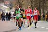 Paderborner Osterlauf 10km - km1 2012 (64447)