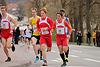 Paderborner Osterlauf 10km - km1 2012 (64000)