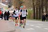 Paderborner Osterlauf 10km - km1