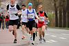 Paderborner Osterlauf 10km - km1 2012 (64491)