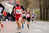Paderborner Osterlauf 10km - km1 2012 (64522)