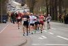 Paderborner Osterlauf 10km - km1 2012 (64364)