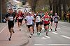Paderborner Osterlauf 10km - km1 2012 (64084)