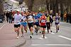 Paderborner Osterlauf 10km - km1 2012 (64316)