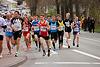 Paderborner Osterlauf 10km - km1 2012 (64195)