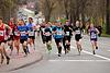 Paderborner Osterlauf 10km - km1 2012 (64424)