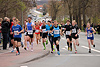 Paderborner Osterlauf 10km - km1 2012 (64012)