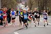 Paderborner Osterlauf 10km - km1 2012 (64080)