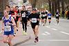 Paderborner Osterlauf 10km - km1 2012 (64539)