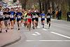 Paderborner Osterlauf 10km - km1 2012 (64338)