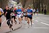 Paderborner Osterlauf 10km - km1 2012 (64455)