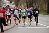 Paderborner Osterlauf 10km - km1 2012 (64544)