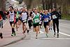Paderborner Osterlauf 10km - km1 2012 (64121)