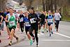 Paderborner Osterlauf 10km - km1 2012 (64051)