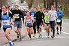Paderborner Osterlauf 10km - km1 2012 (64462)