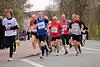 Paderborner Osterlauf 10km - km1 2012 (64074)