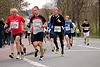 Paderborner Osterlauf 10km - km1 2012 (64375)