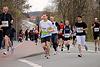 Paderborner Osterlauf 10km - km1 2012 (64362)