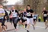 Paderborner Osterlauf 10km - km1 2012 (64478)