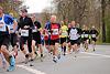 Paderborner Osterlauf 10km - km1 2012 (64220)