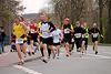 Paderborner Osterlauf 10km - km1 2012 (64232)
