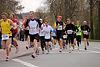Paderborner Osterlauf 10km - km1 2012 (64095)