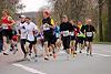 Paderborner Osterlauf 10km - km1 2012 (64101)
