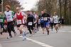 Paderborner Osterlauf 10km - km1 2012 (64282)
