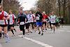 Paderborner Osterlauf 10km - km1 2012 (64162)