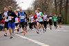 Paderborner Osterlauf 10km - km1 2012 (64477)