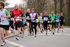 Paderborner Osterlauf 10km - km1 2012 (64409)