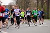 Paderborner Osterlauf 10km - km1 2012 (64534)