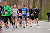 Paderborner Osterlauf 10km - km1 2012 (64193)