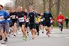 Paderborner Osterlauf 10km - km1 2012 (64332)