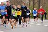 Paderborner Osterlauf 10km - km1 2012 (64386)