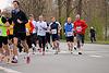 Paderborner Osterlauf 10km - km1 2012 (64526)