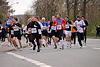 Paderborner Osterlauf 10km - km1 2012 (64242)